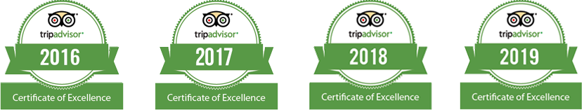 all_tripadvisor_certificate_of_excellence_rogercat